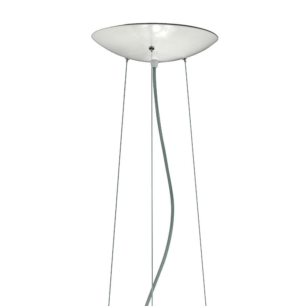 Infiore T 5805 Pendant Lamp white Estiluz Image