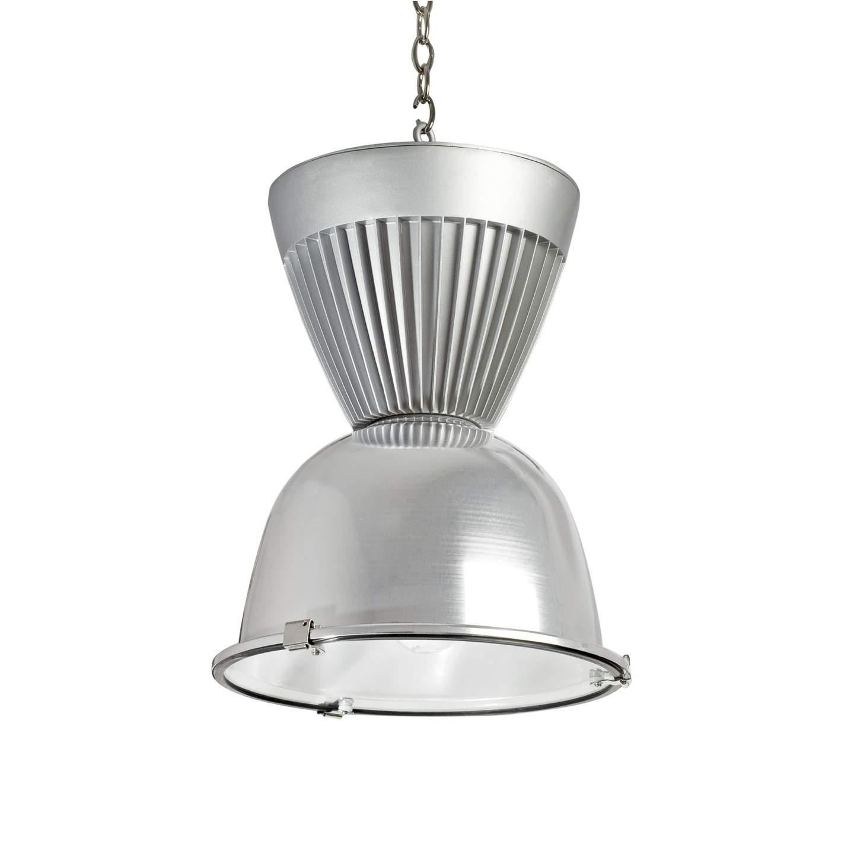 Faro timbal l mpara colgante campana 1xe40 64120 - Diseno lamparas colgantes ...