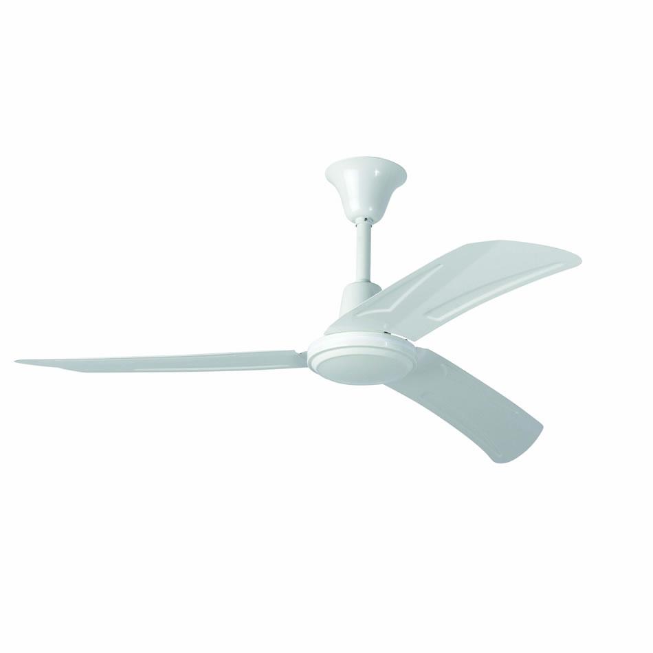Faro hunter industrial ventilador techo 33070 l mparas - Ventilador techo diseno ...