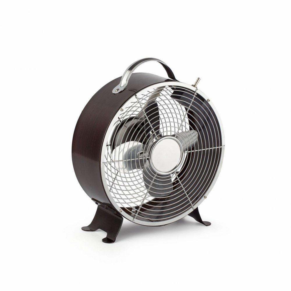 Faro triton ventilador de suelo 26cm aspas 31017 - Ventilador de suelo ...