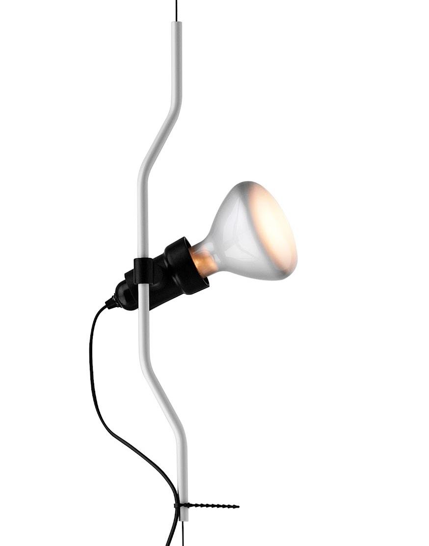 flos kaufen lampen flos. Black Bedroom Furniture Sets. Home Design Ideas