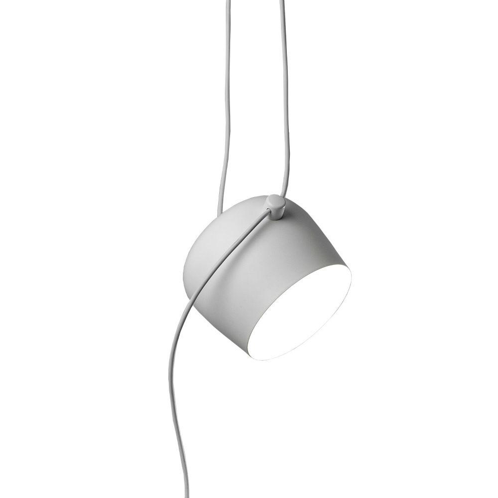 Flos AIM Lampada a sospensione LED 20w 2700K F0090009