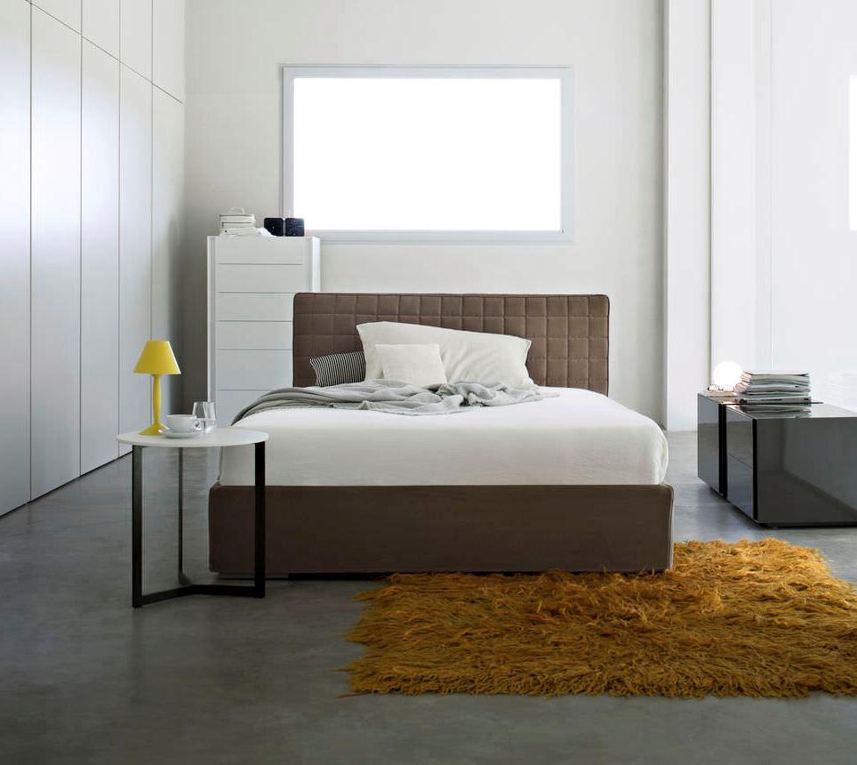 flos miss sissi tischleuchte wei f6250009 l mparas de. Black Bedroom Furniture Sets. Home Design Ideas