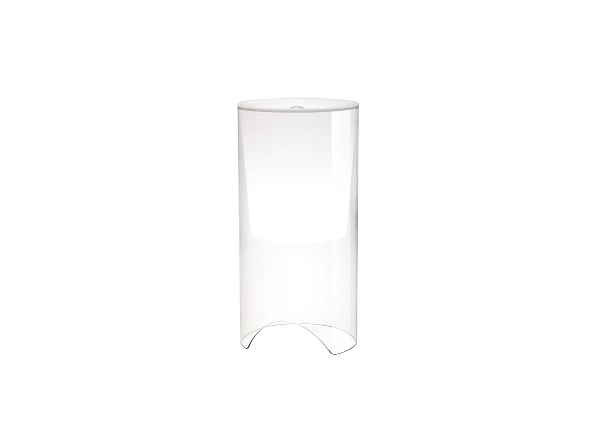 Lampade Da Tavolo Flos : Flos aoy lampada da tavolo bianco f lámparas de diseño
