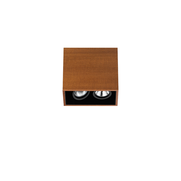 flos architectural compass box small surface for qr cbc 51. Black Bedroom Furniture Sets. Home Design Ideas
