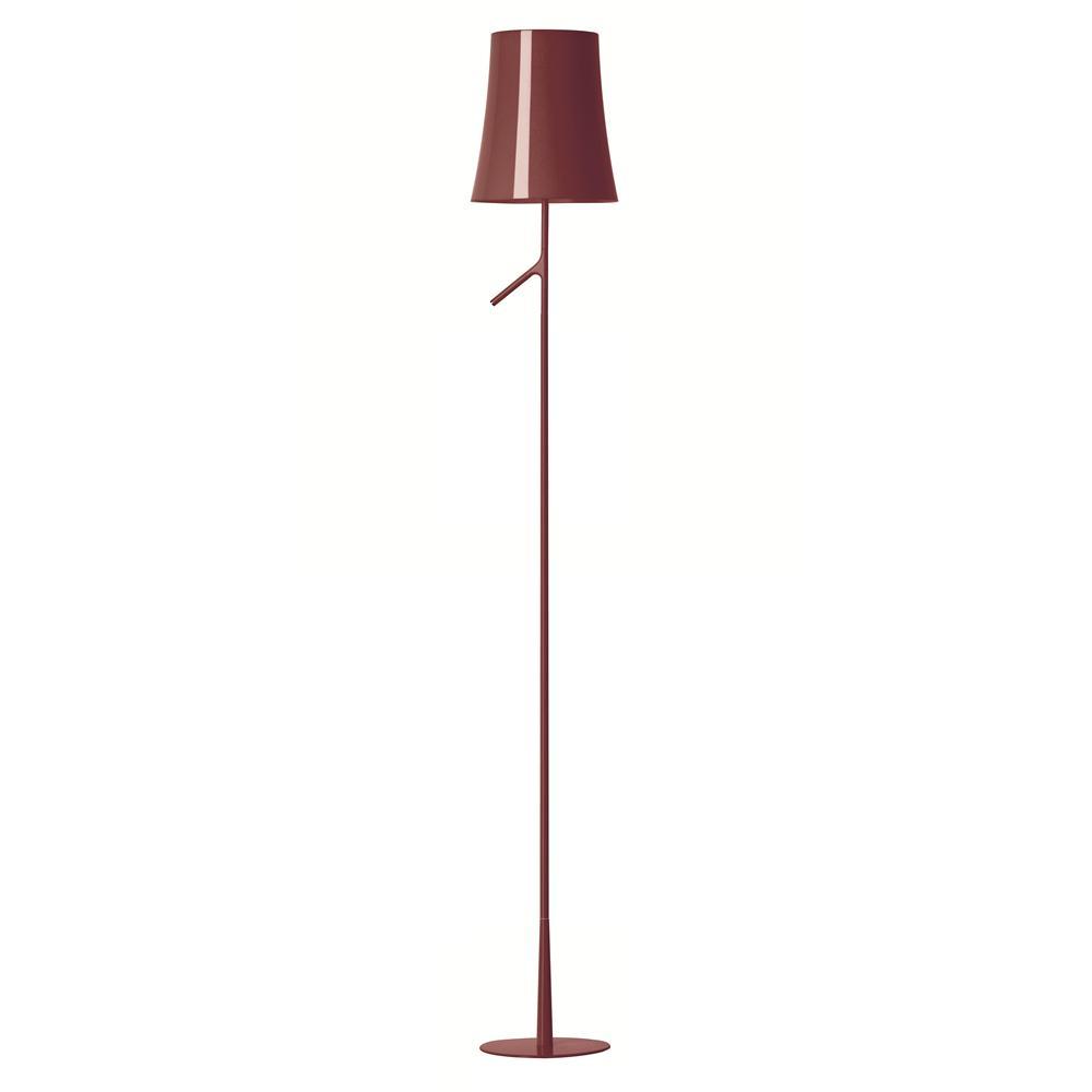 foscarini birdie lesestoff l mpara von stehlampe 221004 65. Black Bedroom Furniture Sets. Home Design Ideas