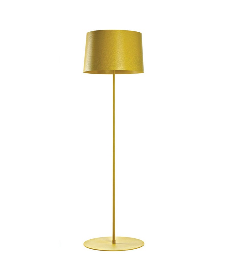 foscarini twiggy stehlampe lesestoff e27 3x77w 159004 10. Black Bedroom Furniture Sets. Home Design Ideas