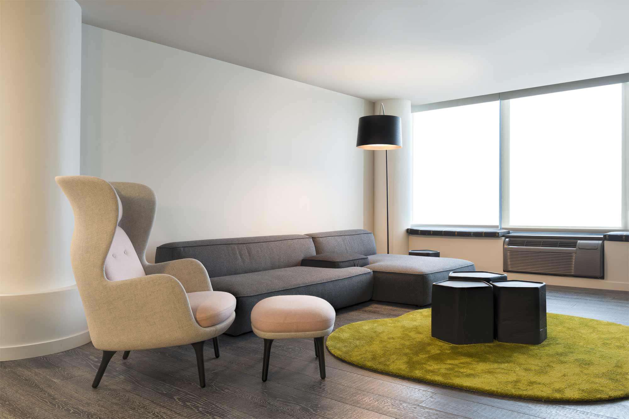 foscarini twiggy stehlampe halogena carmes 159003 67. Black Bedroom Furniture Sets. Home Design Ideas