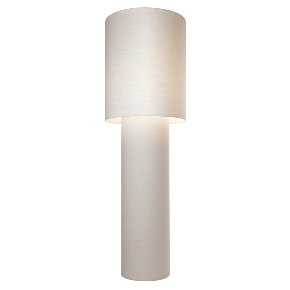 foscarini diesel pipe l mpara of floor lamp large 183cm. Black Bedroom Furniture Sets. Home Design Ideas