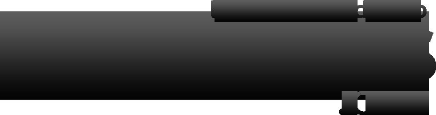 low priced 72790 42035 Lámparas de diseño - Comprar lámparas