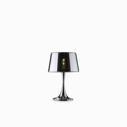 Ideal Lux London Lampada da tavolo TL1 Grande 32375 - Lámparas de diseño