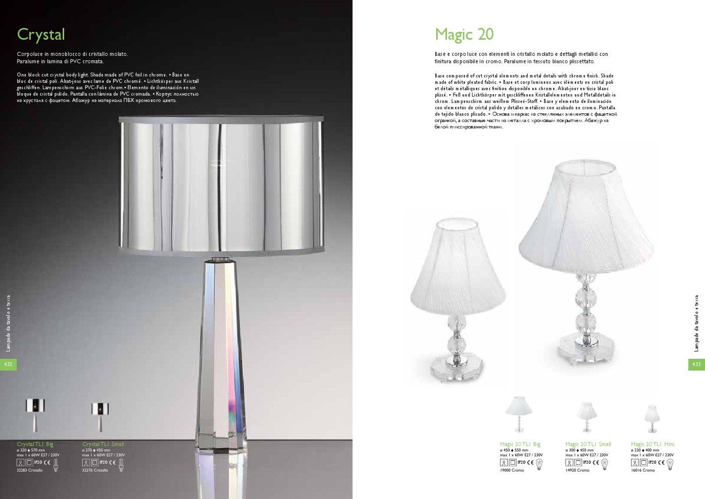 specchio a balcone shabby : ... Shabby: Soffitta set lanterne lampade lisce bianche ferro vetro shabby