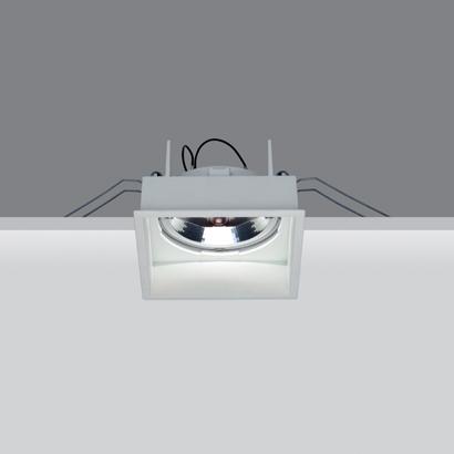 iguzzini deep laser corpo grande aplicaci n l mparas de dise o. Black Bedroom Furniture Sets. Home Design Ideas