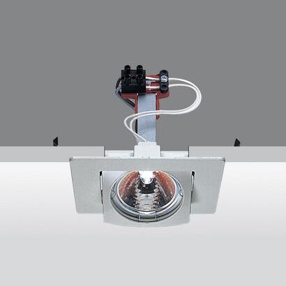 iguzzini laser incasso orientabile 50w 12v qr cbc l mparas de dise o. Black Bedroom Furniture Sets. Home Design Ideas
