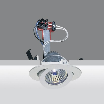 iguzzini laser incasso 50w 12v qr cbc 51 l mparas de dise o. Black Bedroom Furniture Sets. Home Design Ideas