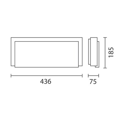 Wiring Diagram Likewise Led Recessed Lighting in addition Led Downlights Dimmable moreover Ex le Wiring Lights In Series further Halo Pendant Lighting besides Recessed Ceiling Lights Wiring Diagram. on wiring recessed lights in series diagram