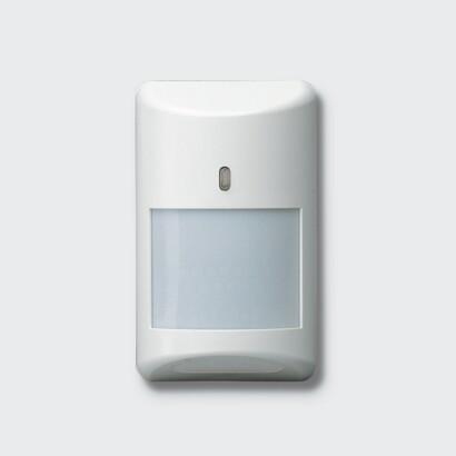 Iguzzini sensor de presencia sensor de presencia for Sensor de presencia