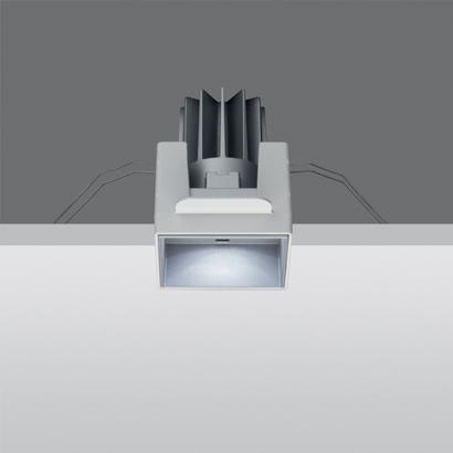 iguzzini deep laser body medium aplicaci n l mparas de dise o. Black Bedroom Furniture Sets. Home Design Ideas
