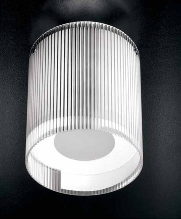 Italexport - Comprare lampade Italexport