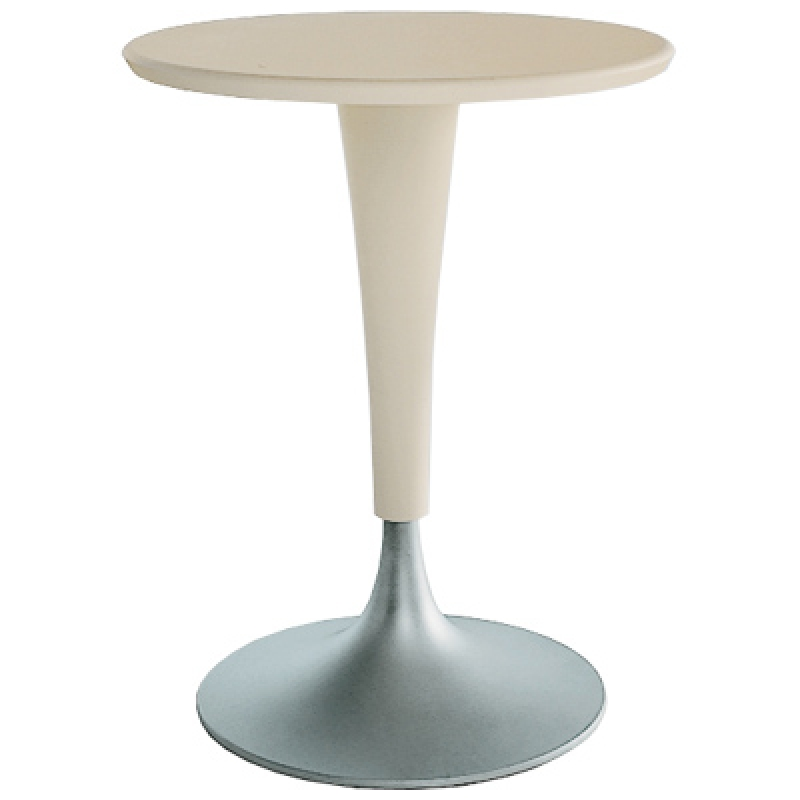 Kartell dr na table 4536 l mparas de dise o - Table de nuit kartell ...