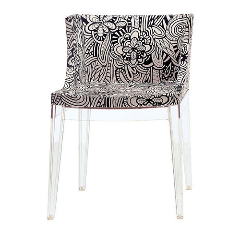 https://i.ilamparas.com/kartell/2012/images3/4893kartell-mademoiselle-chair-4-800x800.jpg