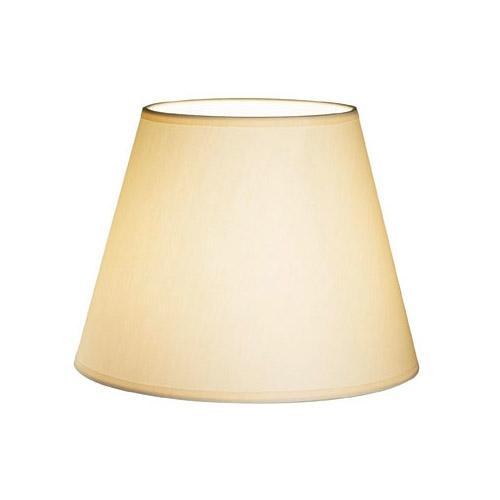 la creu table lamp dover patin 174 pp l mparas de dise o. Black Bedroom Furniture Sets. Home Design Ideas