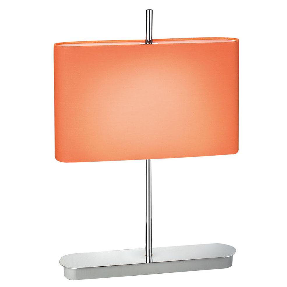 la creu new york lampe de table 41x60x8 5cm 10 2818 21 10. Black Bedroom Furniture Sets. Home Design Ideas