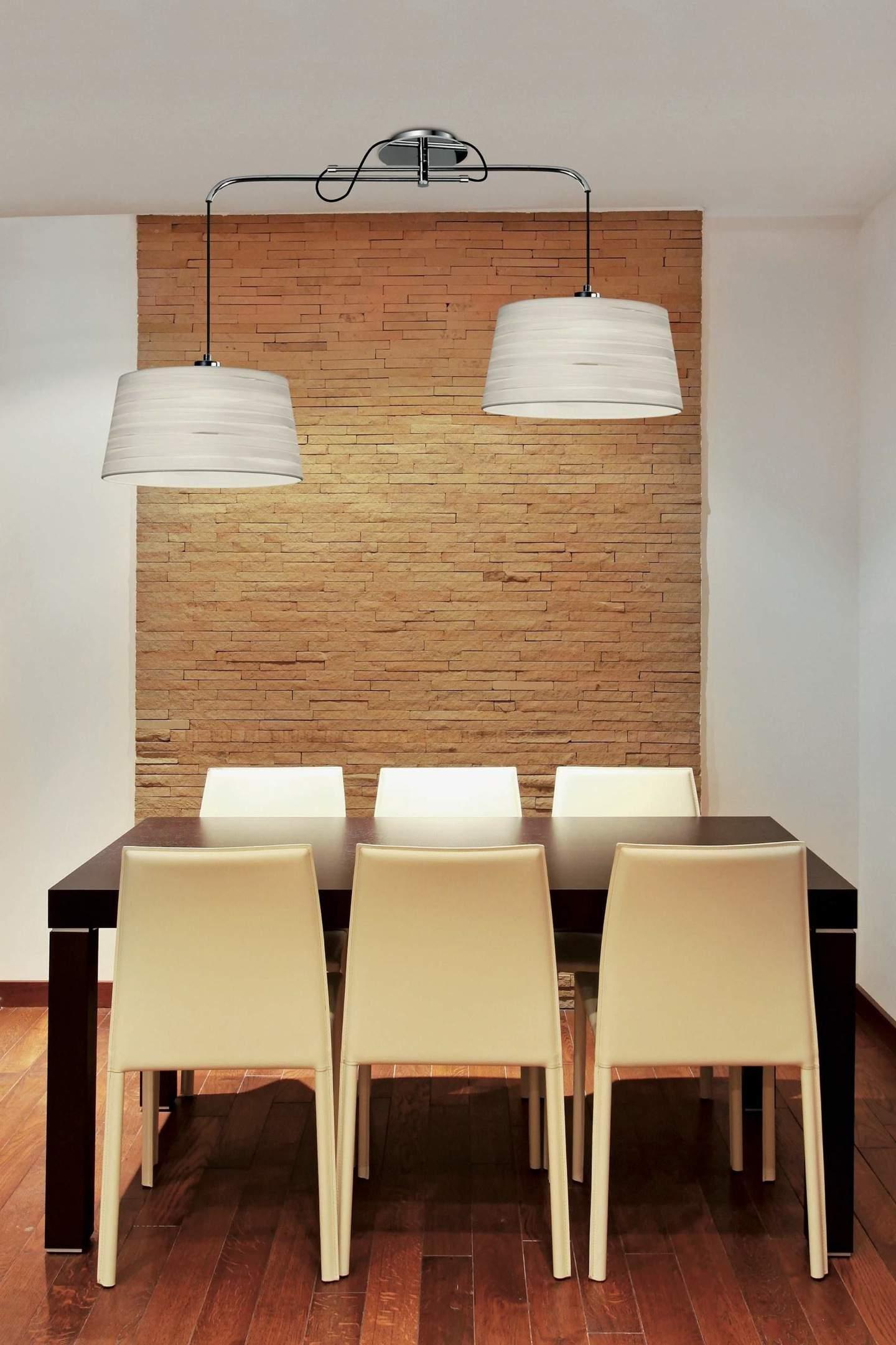Lampadario Per Soffitto Basso: Lampadario da soffitto come sceglierlo per la camera letto.
