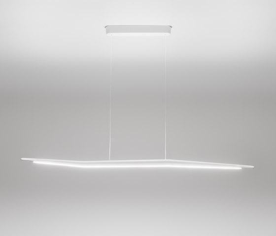 Linealight MADE Branch lampada a sospensione led 38w 7465