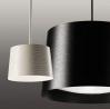 Twiggy large Pendant Lamp E27 3x20w white