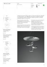 Catálogo Novedades 2012