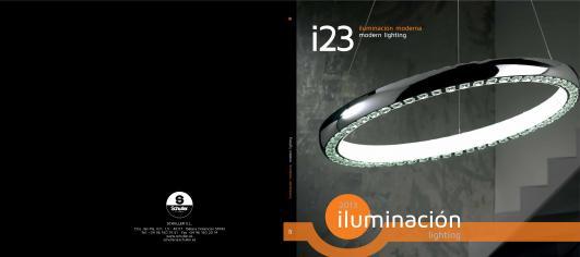 Catálogo I23
