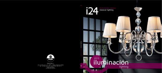 Catálogo I24