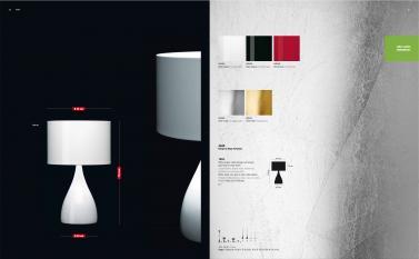 Catálogo 2009