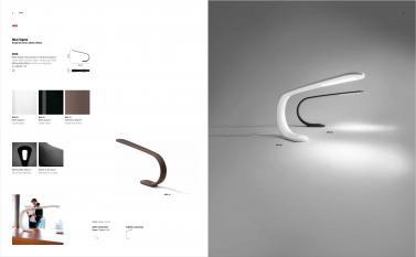 Catálogo Novedades 2009