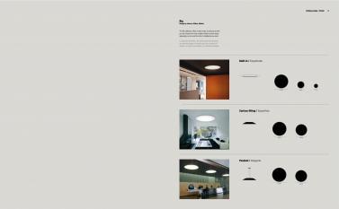 Catálogo Novedades 2011