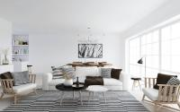 Estilo nórdico: luminosidad y minimalismo