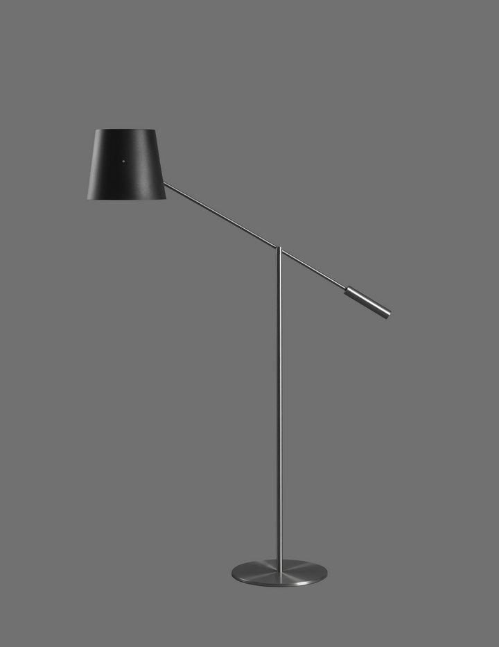 Metalarte libra solo estructura para lampara de 346101010 - Estructuras para lamparas ...
