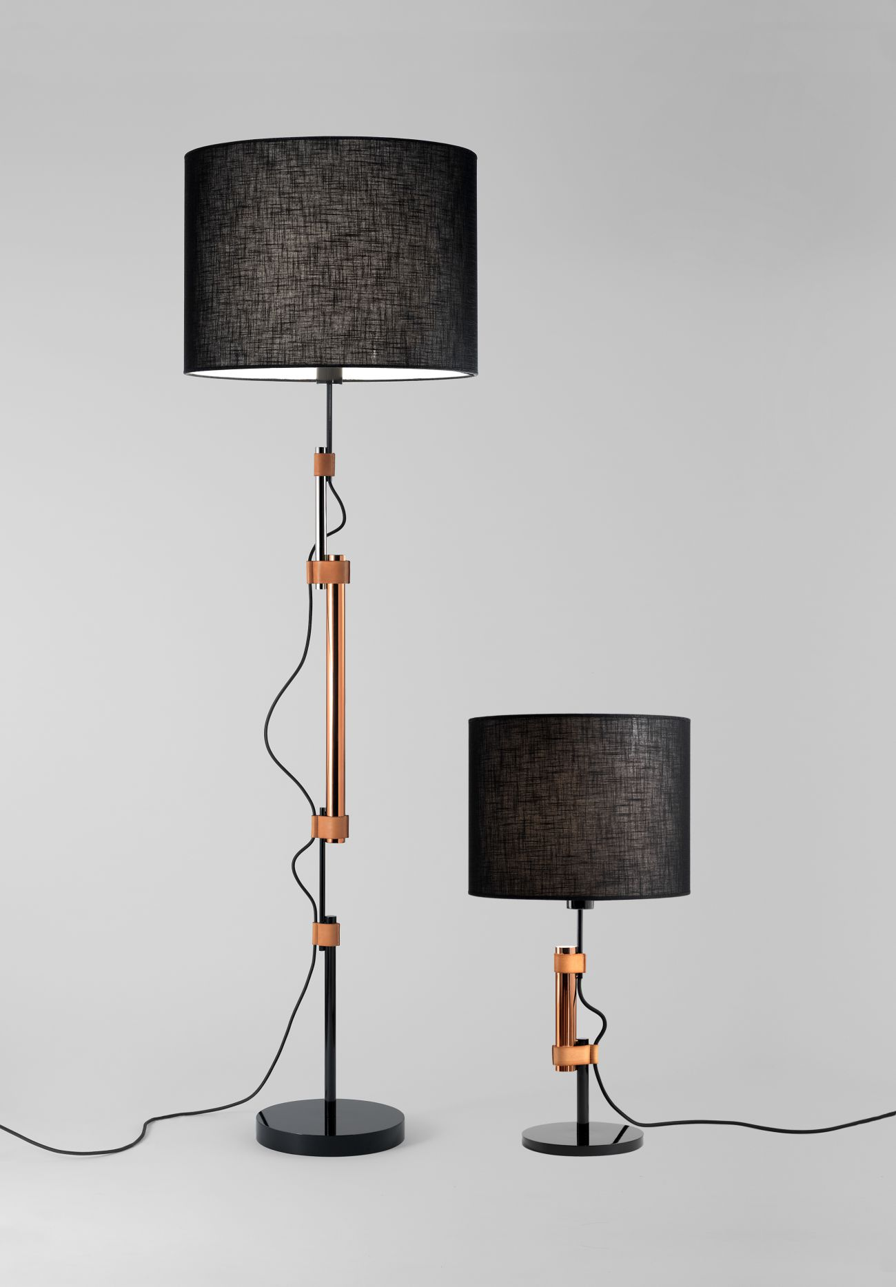Metalarte frank p accesorio pantalla para 870982500 - Pantallas de lamparas ...