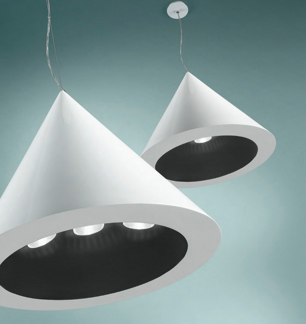 Modiss connic 1c10 l mpara colgante individual 0650fvno81 - Diseno lamparas colgantes ...