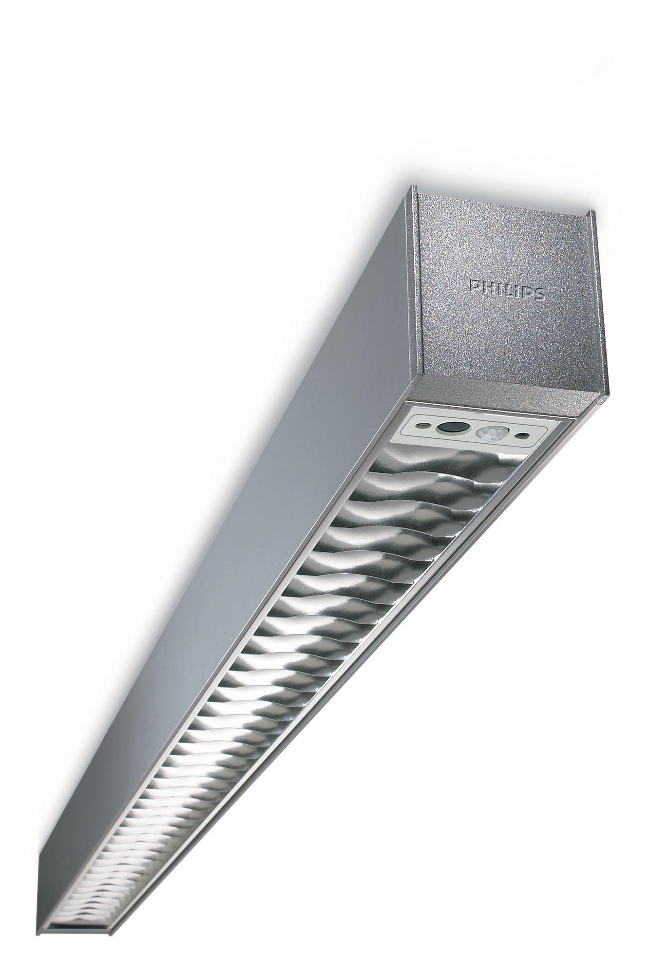 Philips Luminarias