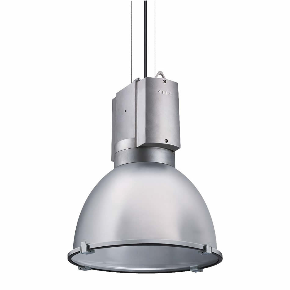 Philips luminarias performalux hpk380 1xson400w aux ic - Precios de lamparas ...