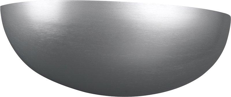 philips podium brest wall light 1x23w e27 332314881 l mparas de dise o. Black Bedroom Furniture Sets. Home Design Ideas