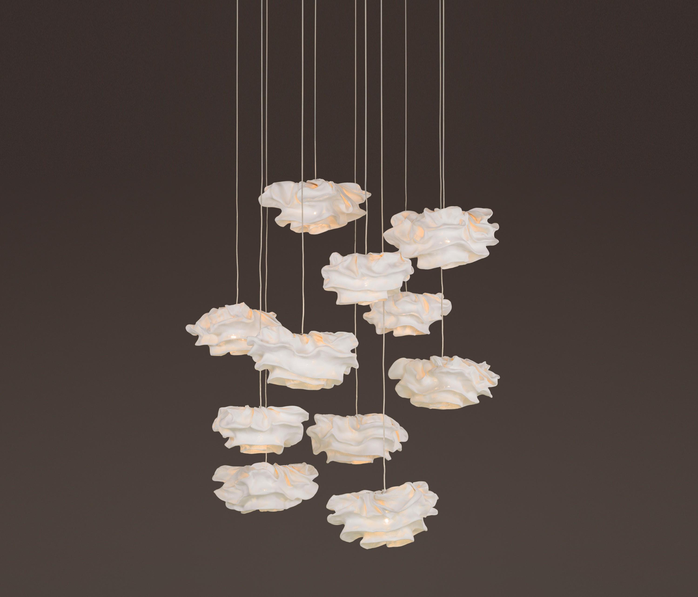 Arturo Alvarez Nevo Pendant Lamp Small Led Ne04 1 Ld