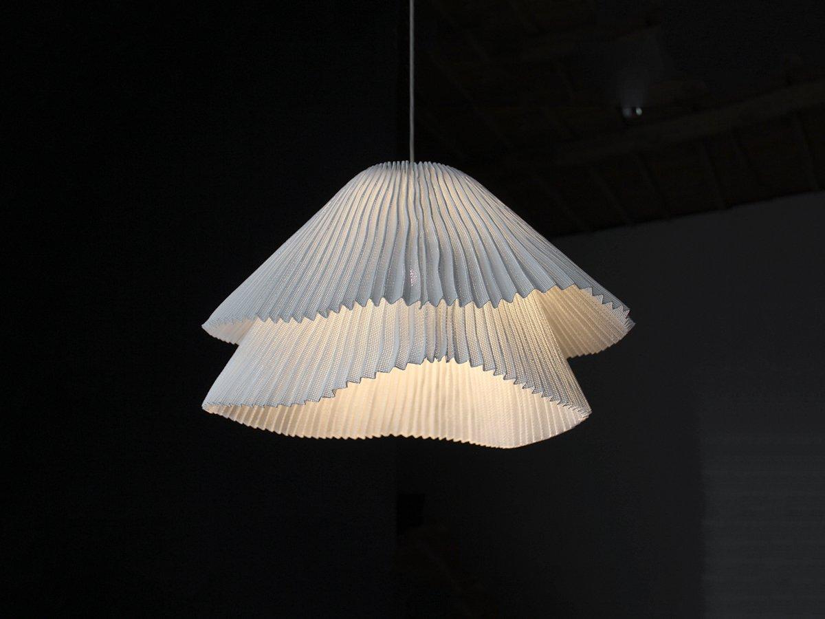 Arturo Alvarez Tempo Vivace Pendant Lamp Led Tevi04 Ld