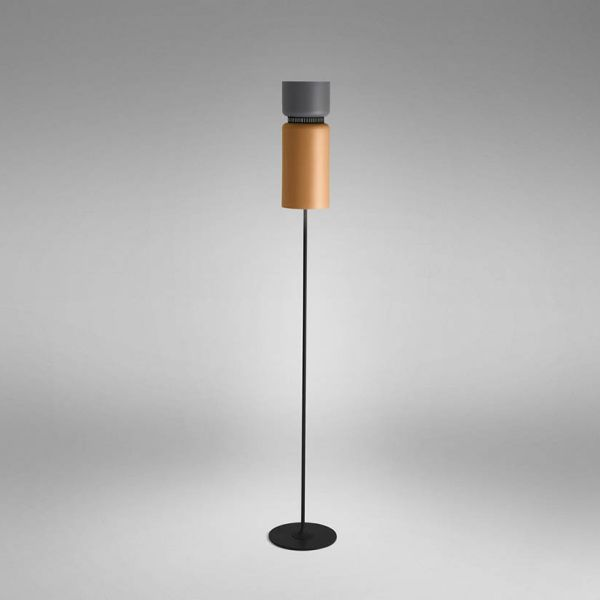 Blux aspen f17 floor lamp 70w 727220 lamparas de diseno for Aspen tree floor lamp
