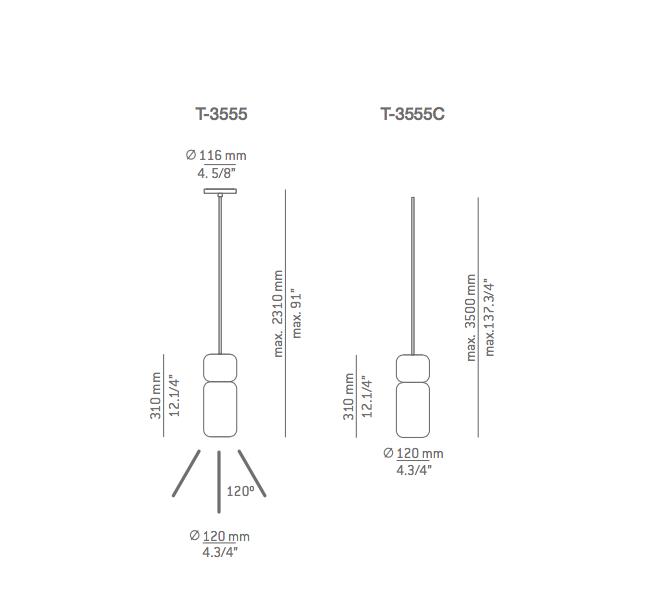 Infiniti Catalytic Converter Problems besides P1122 2009 toyota prius additionally Car Engine Springs besides P1122  55  Fiber Washer for Dellorto ME carburetors further 2015 Toyota Rav4 Exhaust Diagram. on p1122