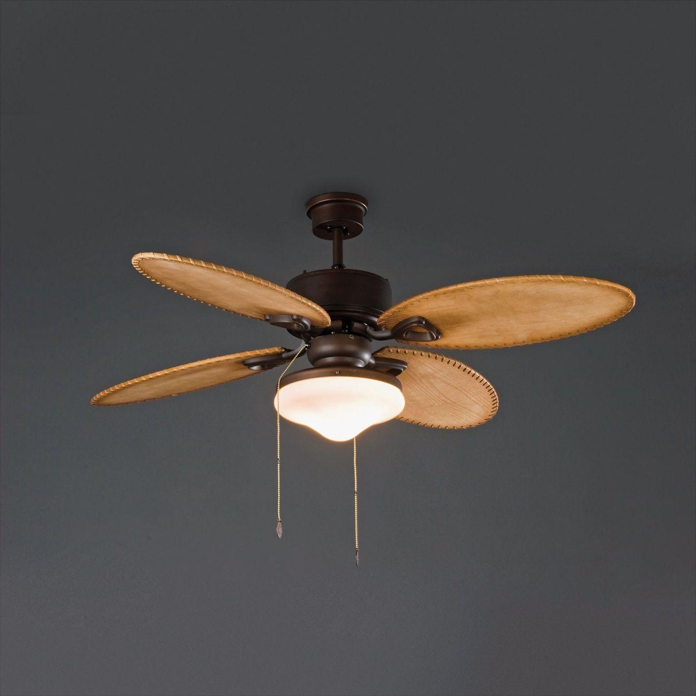 products_53555_5 Fabelhafte Deckenventilator Mit Licht Dekorationen