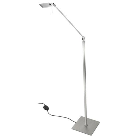 Pujol iluminacion del l mpara de pie p 76 l mparas de dise o - Iluminacion lamparas de pie ...