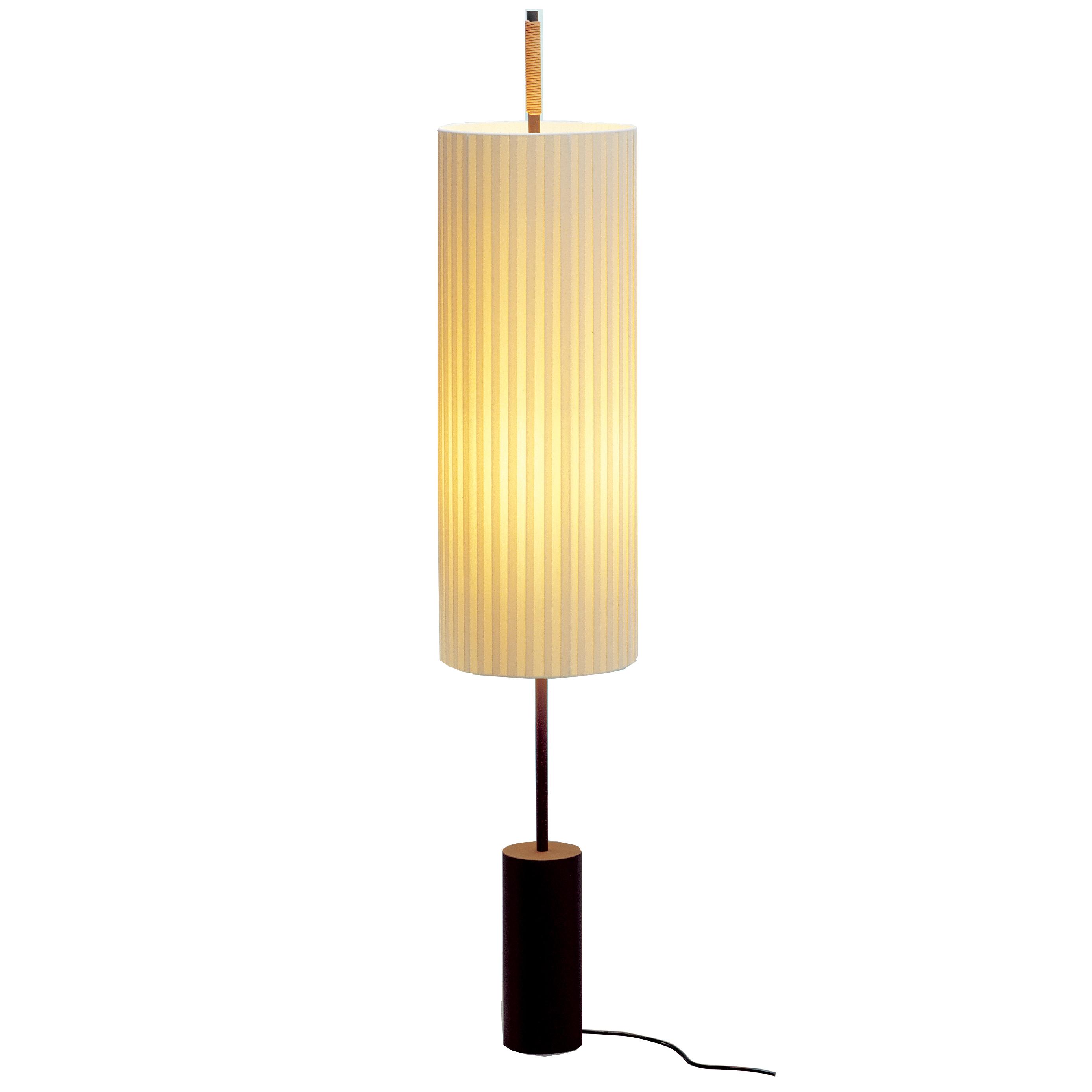 Santa cole dorica accesorio pantalla cinta para dorp3 - Estructuras para lamparas ...